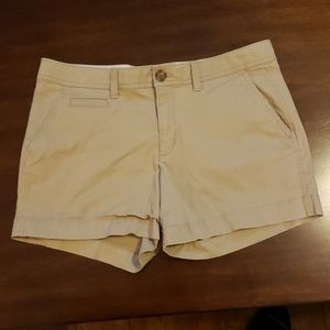 Old Navy Ladies Shorts